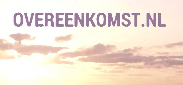 GeenLoonOvereenkomst