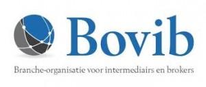 Bovib logo
